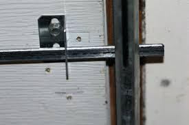 garage door release locks full size of garage garage door opener