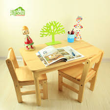 57 baby wooden table and chairs toddler wooden table and bebe style childrens wooden table and chair set blue