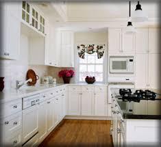 cabinets las vegas. Delighful Cabinets Cheap Kitchen Cabinets Las Vegas Photo Main In E