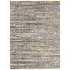 atley striped rug  pier  imports