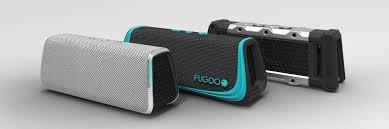 best bluetooth speakers. fugoo (style, sport, tough): best bluetooth speaker for battery life speakers