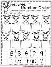 67239b3ccfff0b0b6a1299fe562385d1 christmas math preschool christmas 21 best images about school age worksheets activities on pinterest on free restating the question worksheets