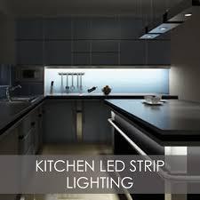 kitchen led strip lighting. Kitchen LED Strip Lights Led Lighting T