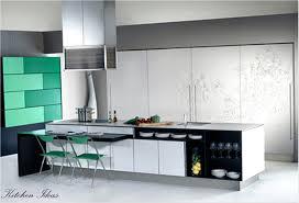 Modern Kitchen And Bedroom Kitchen Ideas Wall Modern Design With Under Cabinet Lighting