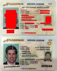 Arizona Arizona Arizona Fake Fake Id Id Arizona Id Fake