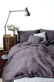 duvet covers linen de arrest me linens n things bedding