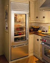 refrigerator 48 inch. this refrigerator also comes with a single door. although wouldn\u0027t work for me as i already have sub zero 48 inch refrigerator, circa 1990.