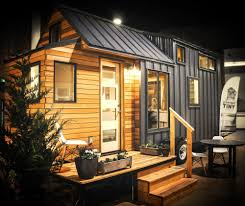 Small Picture Repairing RV Tiny Houses Mobile Dream Houses