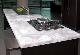 granite countertops los angeles area