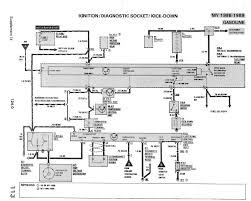 i need the wiring diagram for ignition switch car wiring diagram Pollak Ignition Switch Wiring Diagram 500e ignition switch wiring diagram peachparts mercedes shopforum i need the wiring diagram for ignition switch 500e ignition switch wiring diagram ignition pollak 192-3 ignition switch wiring diagram