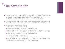 Job Application Letter for Fresh Graduate Teacher Guamreview Com