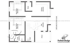 700 square foot house plans indian style house plan 700 square feet everyone will like