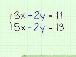 math calculator with work mathletics pa letter ti tutorial solving matrix equations mathpapa app