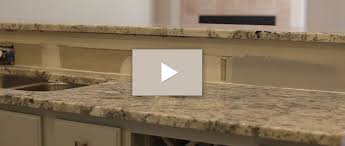 granite countertop installation process overview fox granite countertops