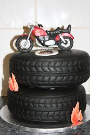 Harley Davidson Cake Decorations 17 Best Images About 3 4 1 4 3 4 3 4 On Pinterest Holden Monaro