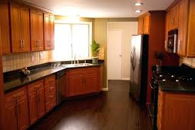 Endearing Mobile Home Kitchen Remodeling Ideas Mobile Homes Kitchen Delectable Endearing Definition