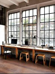 modern office space cool design. Modern Office Supplies Catchy Space Ideas Best About Spaces On .  Cool Design