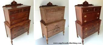 redoing furniture ideas. Restoring Furniture Ideas How To Refinish Antique Repair Refinishing Redoing Wood . S