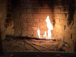 gas fireplace key won t turn ideas