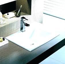 kohler serif sink serif sink drop in bathroom sinks round drop in sink bathroom sinks sinks kohler serif sink serif sink bathroom sinks drop