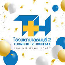 Thonburi2 Hospital โรงพยาบาลธนบุรี2 - Home
