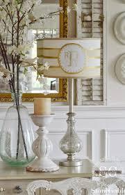 full size of natural stone lamp base veneer post glen rock shades podne lampe prodaja novi