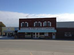 Missouri Star Quilt Company | kimberly ah & Missouri Star quilts, Hamilton, MO Adamdwight.com