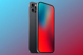 iPhone 12 will arrive with 4 models but only two will support mmWave 5G
