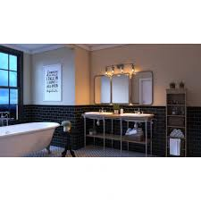 modern bathroom vanity lights trends 2017 2018 at quoizel lighting quoizel bathroom lighting y0