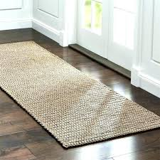 rug runners target washable runner rugs kitchen or captivating door rug black machine designs outdoor rug