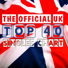 The Official Uk Top 40 Singles Chart Xandao Download