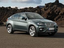 BMW Convertible bmw x6 specs 2013 : BMW X6 (E71) specs - 2008, 2009 - autoevolution