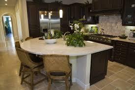 custom eat in kitchen designs. 39 fabulous eat-in custom kitchen designs eat in p