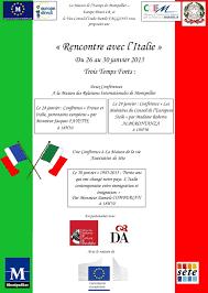 site rencontre en italie gratuit