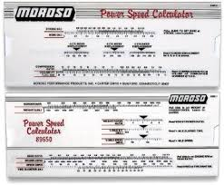 get ations moroso 89650 power sd calculator model 89650 car vehicle accessories parts