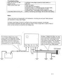vauxhall vivaro wiring diagram relay manual valid universal 12n 12s Basic Electrical Wiring Diagrams at Towbar Wiring Diagram 12s