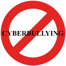 Bullying Quotes Bullying Sayings Bullying Picture Quotes 40 Inspiration Cyber Bullying Quotes