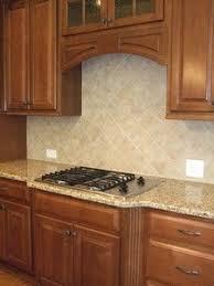 ceramic tile kitchen backsplash. Plain Tile Ceramic Kitchen Kitchen Wall Tiles Design Arabesque Tile Backsplash  And Neutral Ideas Throughout K