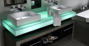 pfister bathtub bathroom faucets pfister bathtub stopper pfister bathtub shower faucet repair