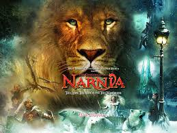 narnia and the north the lion the witch and the wardrobe part