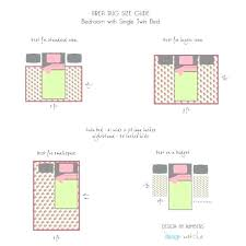 what size rug for room bedroom rug size how to place a rug in a bedroom what size rug for room