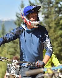 Poc Bike Helmet Size Chart Mtb Helmet Guide Understanding Bike Helmet Safety