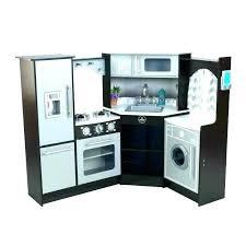 Kitchen Design Games New Kids Toy Kitchen Set Lol48k