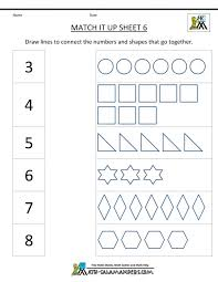 Worksheet : Mathematics Worksheets For Kids Maths Questions Year 1 ...