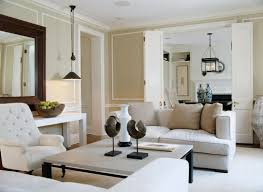 traditional family room furniture. Brilliant Traditional ENLARGE Serene Family Room Throughout Traditional Furniture R