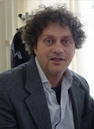 """Stefano Porziotta, hanno avuto inizio alcune giornate di studio su alcuni temi socio-sanitari. Il primo di questi incontri, dal titolo """"danzare come cura: ... - 522949_634975986173919550_DSC05041_300x409"""