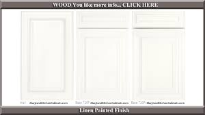 white cabinet door design. Interesting Cabinet 720 Linen Painted Finish Cabinet Door Style To White Design