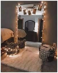 yankee bedroom ideas design corral
