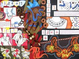 Design Sheet Art S5 6 Art Paisley Grammar School Expressive Arts