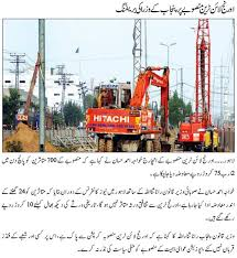 lahore orange line metro train project urdu  lahore orange line metro train project urdu news tv 194369